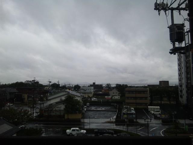 比叡山坂本で