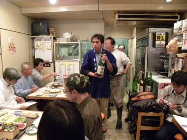 20101031masumotosan_2