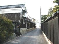 Kuraokamuratouri