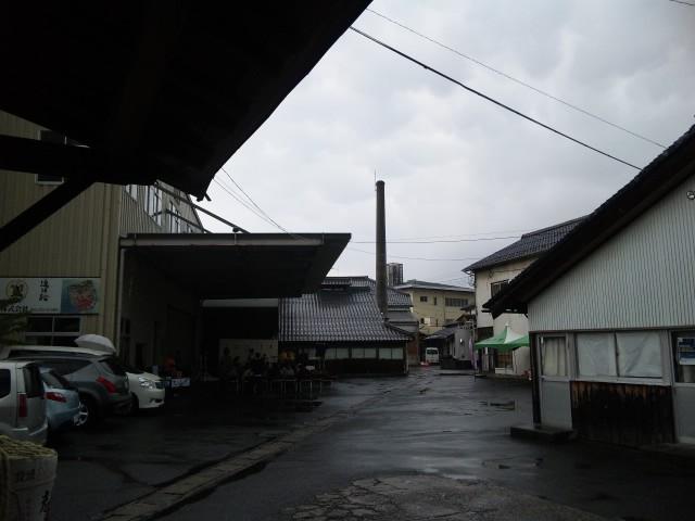 東近江ジャズフェス