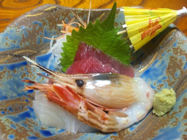 ひろせの魚