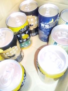 よなよなビール12缶