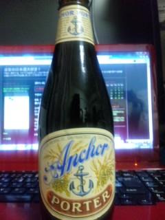 流体力学ビールグラス