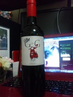 ワイン祭第2夜