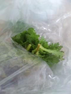野菜頂きました!