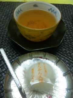 facebook家庭教師のお礼は夕食