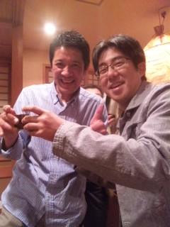 倖屋 滋賀の日本酒を楽しむ会