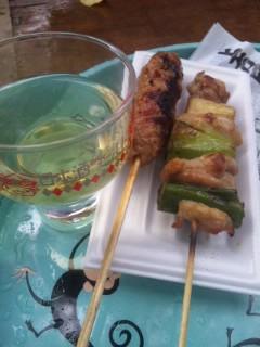 上方日本酒ワールド2014、画像 その4
