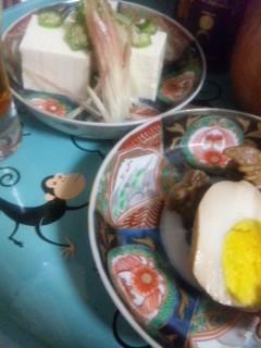 瑳琉でお皿を買った