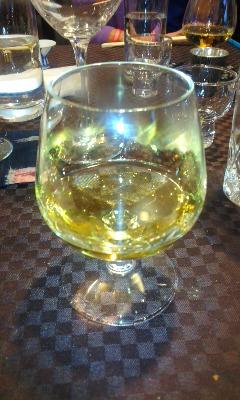 inugaoさんのお酒とお料理の会 その2