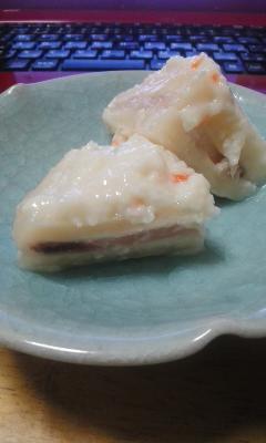 「吟花」純米吟醸活性濁り