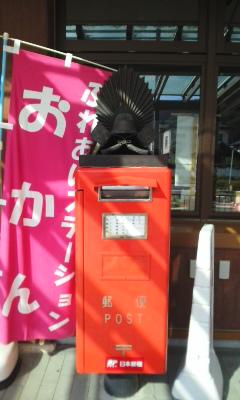 長浜市木之本駅