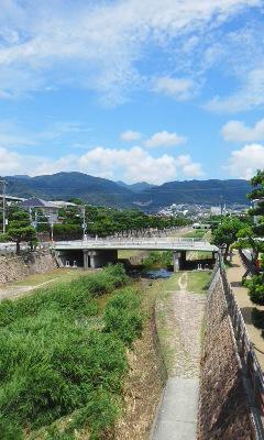 兵庫県へ遠征