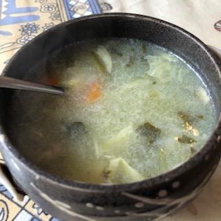 インド料理ラジュ