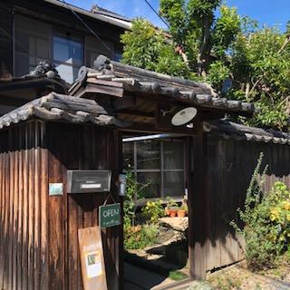 岡山で観光とお墓参り