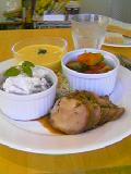 2004-09-09_open-sesame.jpg
