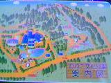 2004-09-29_2.jpg