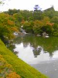 2004-09-29_3.jpg