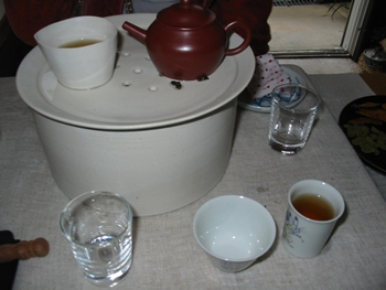 2004-10-11-kankan-cha.jpg