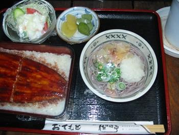 2004-10-14-hukui-oroshisoba.jpg