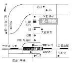 2004-10-7-kankanmap.jpg