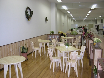 2004-11-23-cafe2.jpg