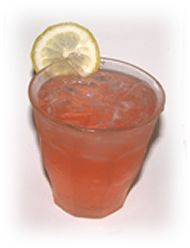 2004-11-28coocktail.jpg