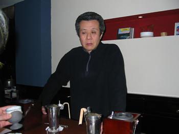 2004-11-30-zen1.jpg