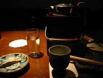 2004-11-30-zen2.jpg