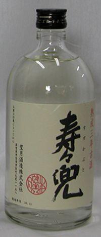 2004-12-3-suzukabuto.jpg