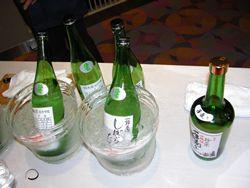 2004-12-3-suzumasa.jpg