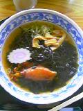 2004-5-22_ikasumi.jpg
