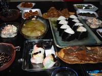 2004-7-30-kusatsu.jpg