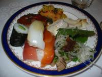 2004-9-12-kikishu-food.jpg