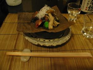 2004-9-19-food.jpg