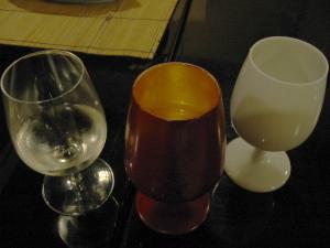 2004-9-19-glass3.jpg