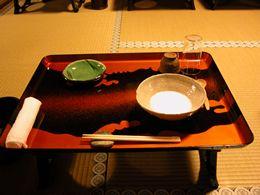 2004-9-24-sake.jpg