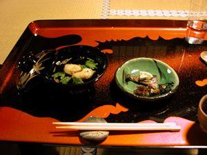 2004-9-24-yamaimo.jpg