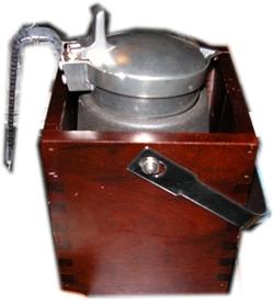 2004-9-25-mini-kansuke.jpg
