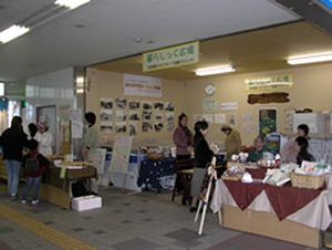2004-12-8-hokkori
