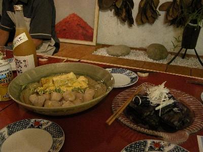 2005-10-1-food-1