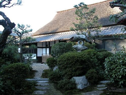 2005-10-21-zen