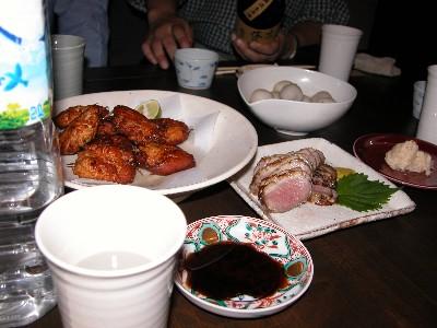 2005-10-27-foodkamo