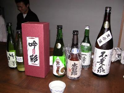 2005-10-27-sake1