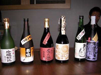 2005-10-27-sake3