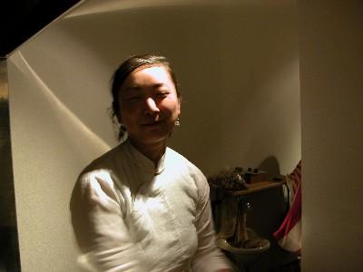 2005-10-30-chakankan-hsan