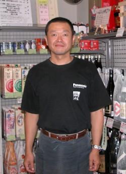 2005-10-6-kanza-tenshu
