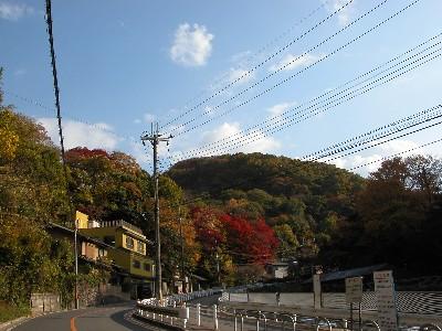 2005-11-14-sirakawa