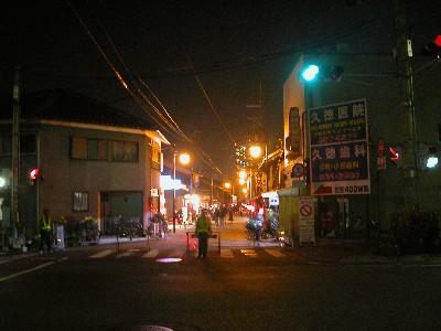 2005-11-6-kusatu
