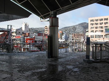 2005-12-18-yuki